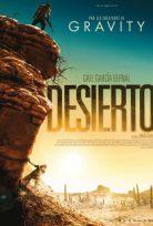 Desierto 2015 izle