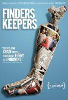 Finders Keepers 2015 Türkçe Dublaj izle