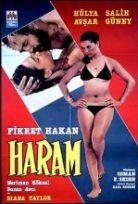 Haram 1983 izle