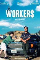 İşçiler izle – Workers 2013