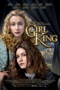 Kız Kral – The Girl King izle