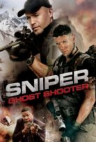 Sniper: Ghost Shooter Filmi izle