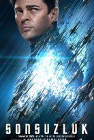 Star Trek Sonsuzluk Türkçe Altyazılı izle