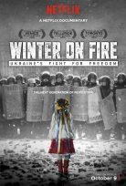 Winter On Fire Tek Part izle