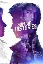 Yarına Dönüş izle – Sum Of Histories 2015