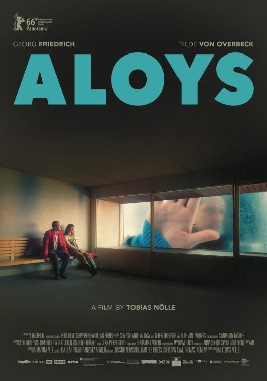 aloys izle 605