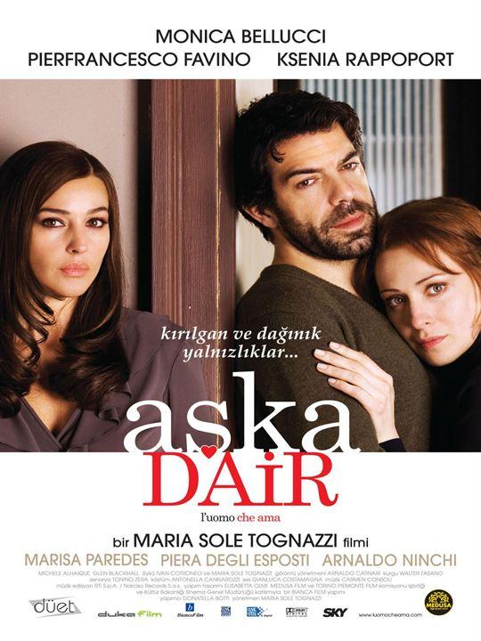 aska dair the man who loves 2008 izle 795