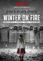 ateste kis ukrayna belgeseli izle 790