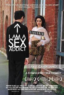Ben Seks Bağımlısıyım – I Am A Sex Addict izle