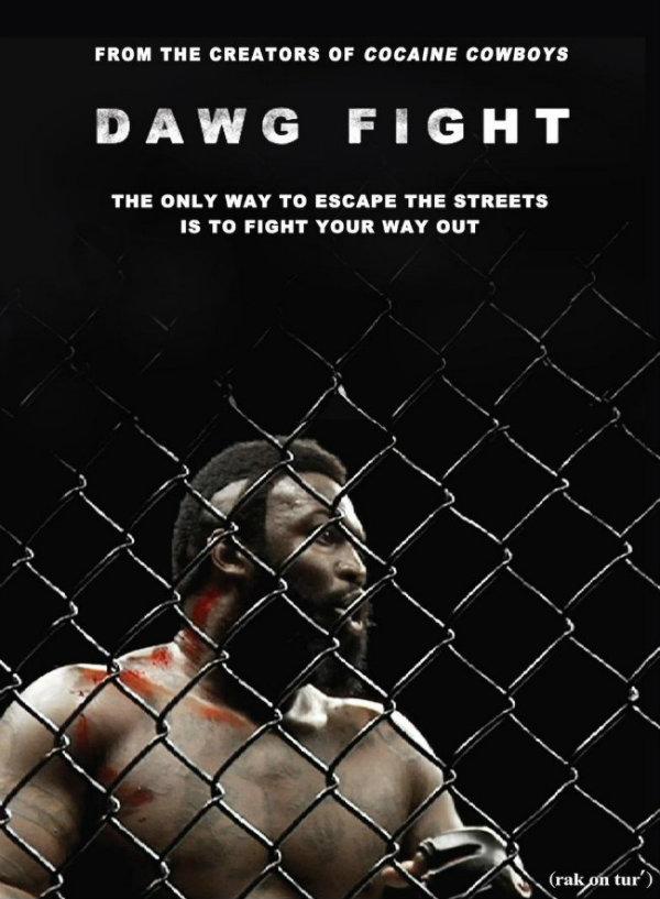 dawg fight 2015 turkce dublaj izle 624