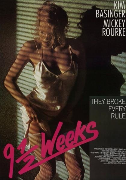 dokuz bucuk hafta nine 12 weeks tek parca izle 875