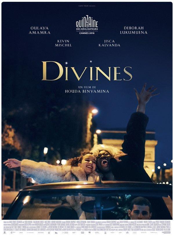dunya divines izle 899