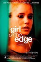 Eşikteki Kız – Girl On The Edge izle