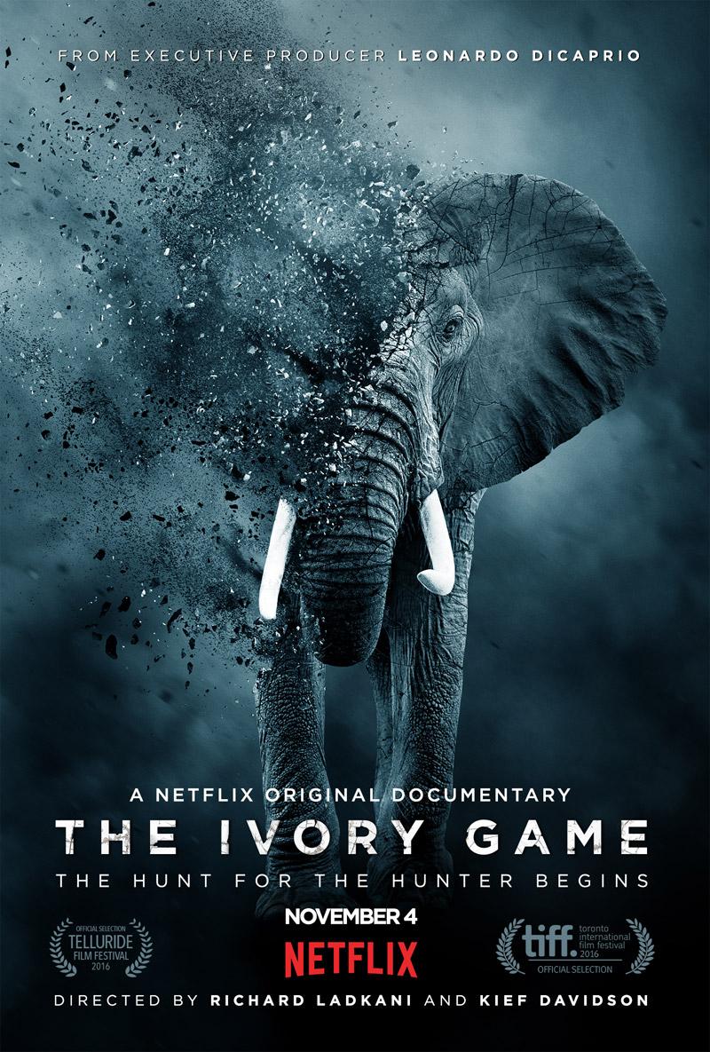 fildisi oyunu the ivory game izle 388