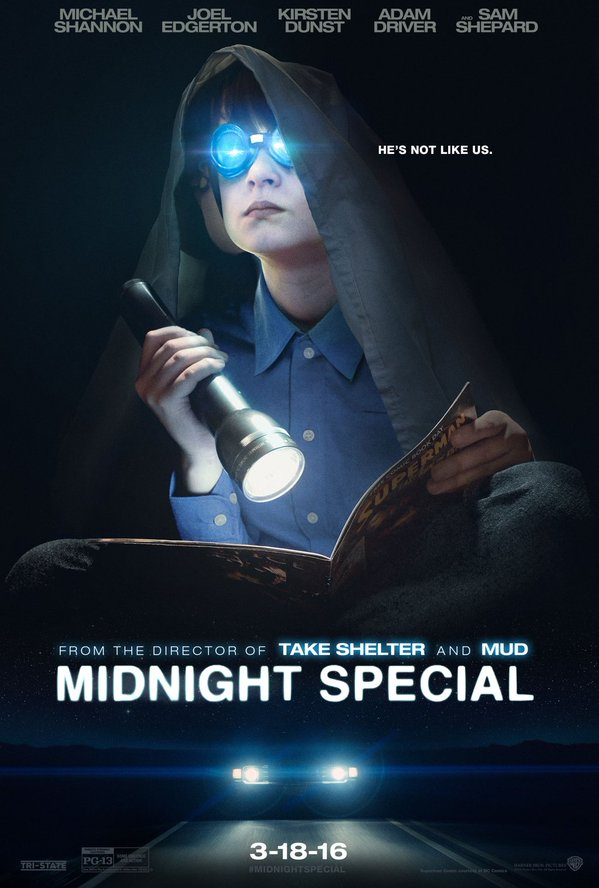 gece yarisi midnight special 2016 filmini izle 319