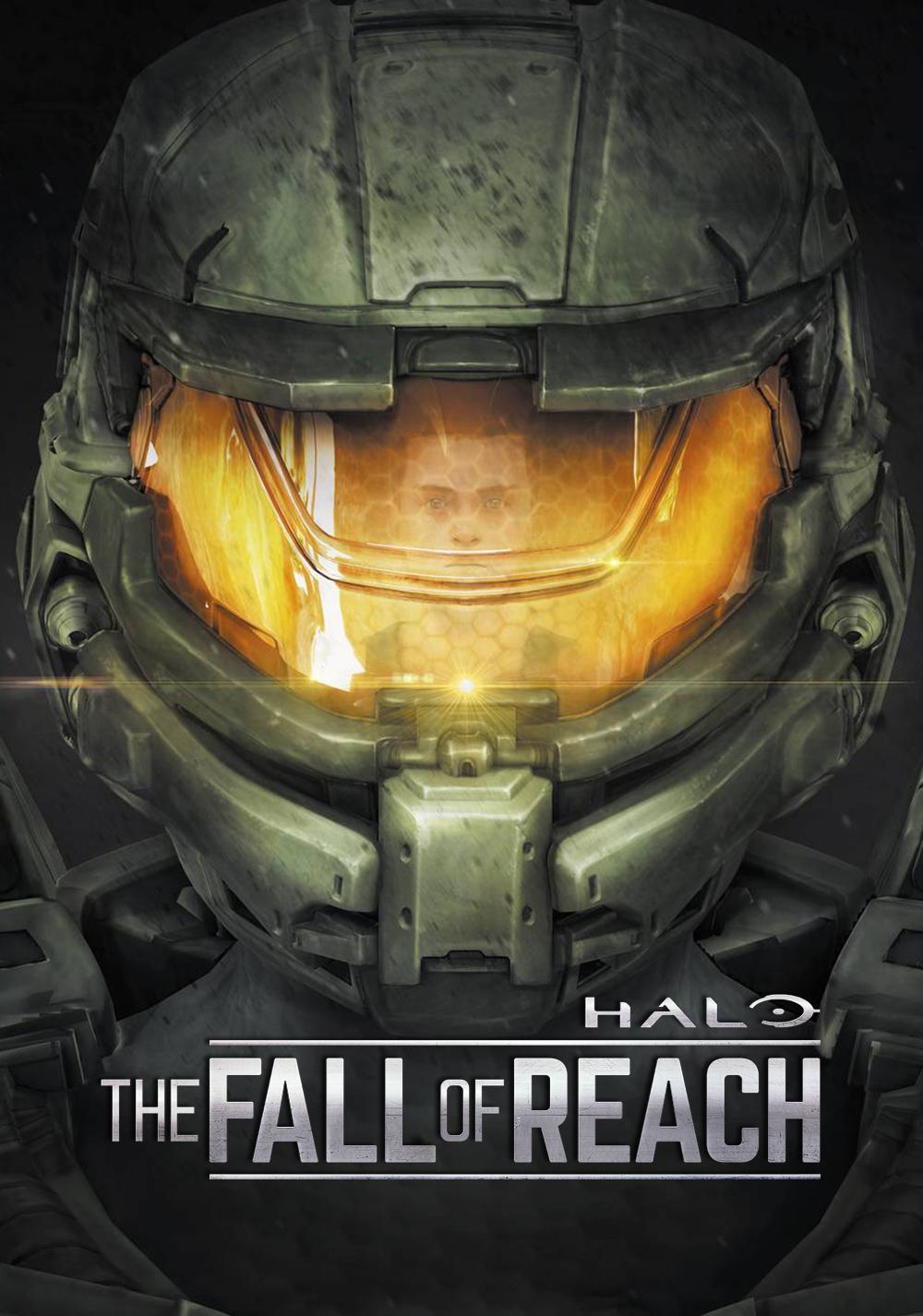 halo the fall of reach izle 541