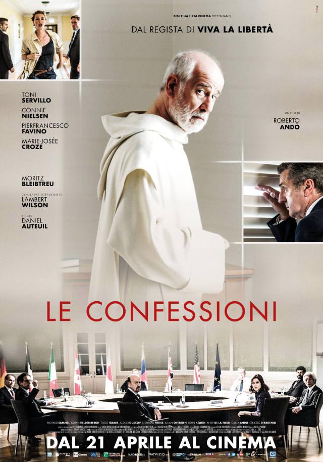 itiraflar le confessioni izle 2016 511