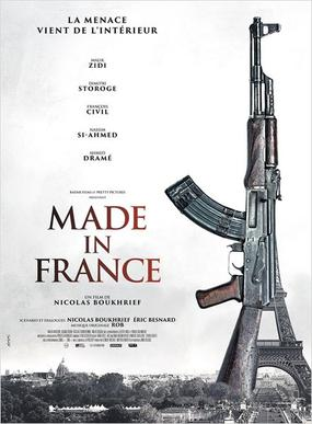 made in france 2015 izle 220