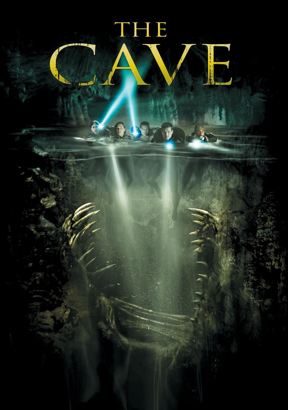 magara the cave izle 706