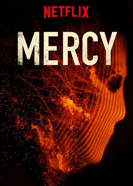 merhamet mercy izle 146