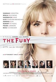 ofke the fury izle 992