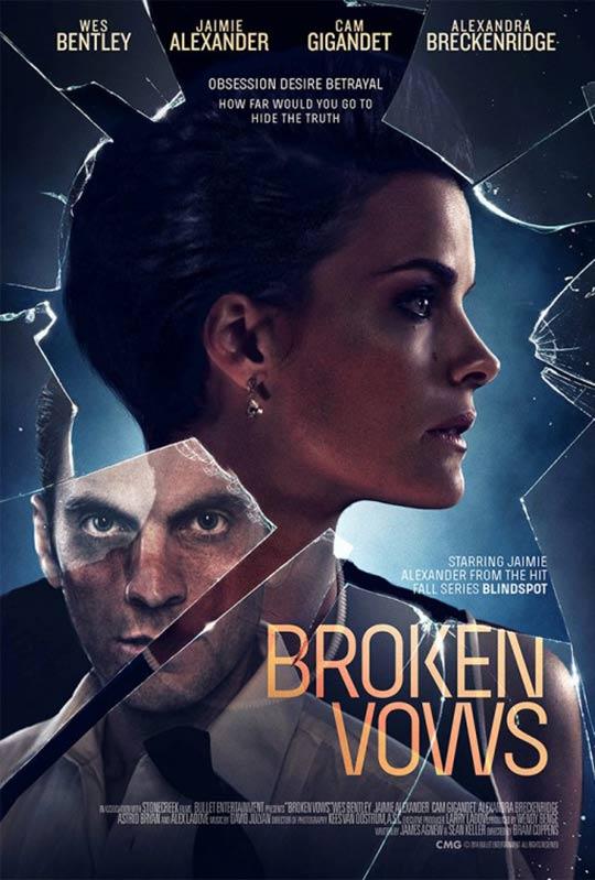 olene kadar broken vows izle 128