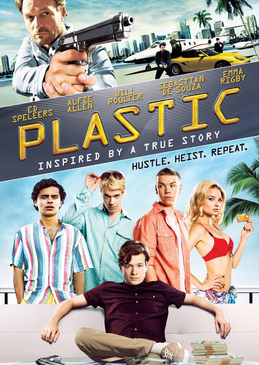 plastic 2014 izle 597
