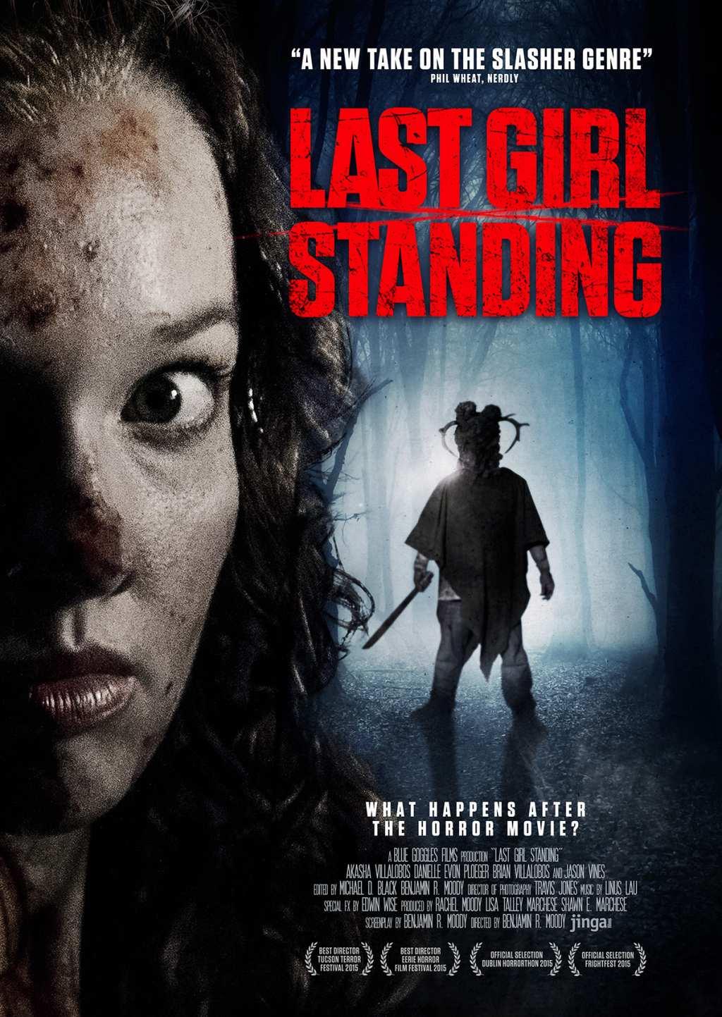 sag kalan last girl standing izle 720p 112