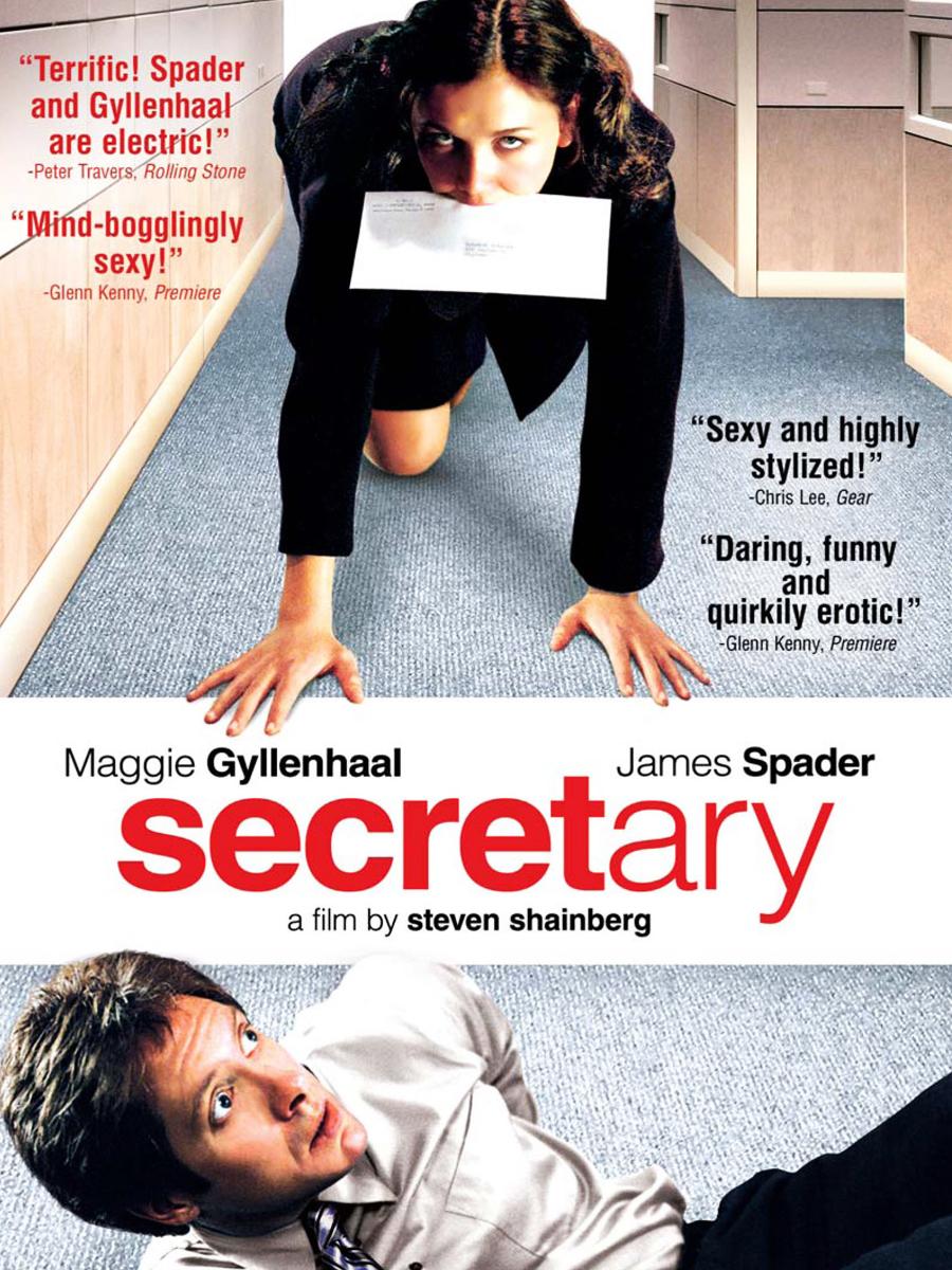 sekreter secretary tek parca 720p izle 824