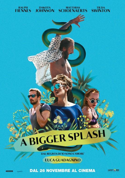 sen benimsin a bigger splash izle 511