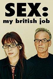 sex my british job izle 877