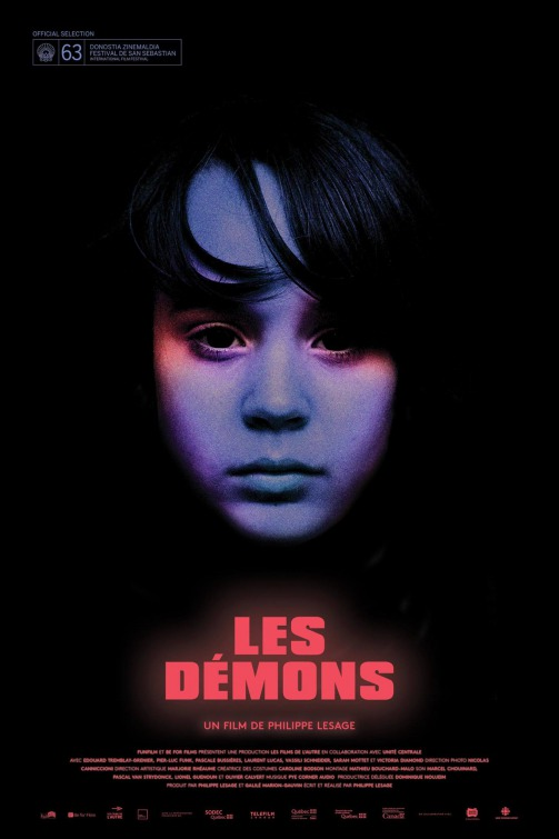 seytanlar les demons 2015 izle 154
