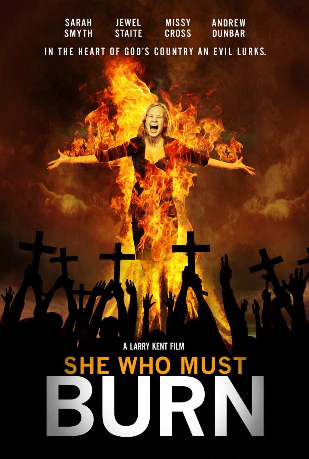 she who must burn turkce altyazili izle 373