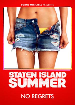 staten island summer 2015 izle 424