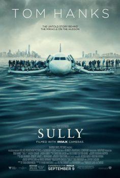 Sully Türkçe Altyazılı izle   720p  