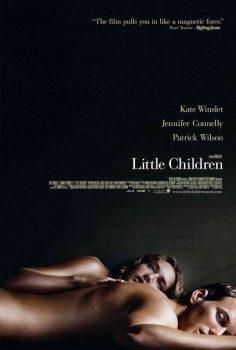 Tutku Oyunları – Little Children Filmini Tek Parça izle