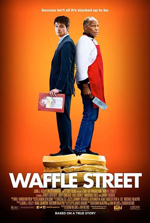 waffle street izle 443