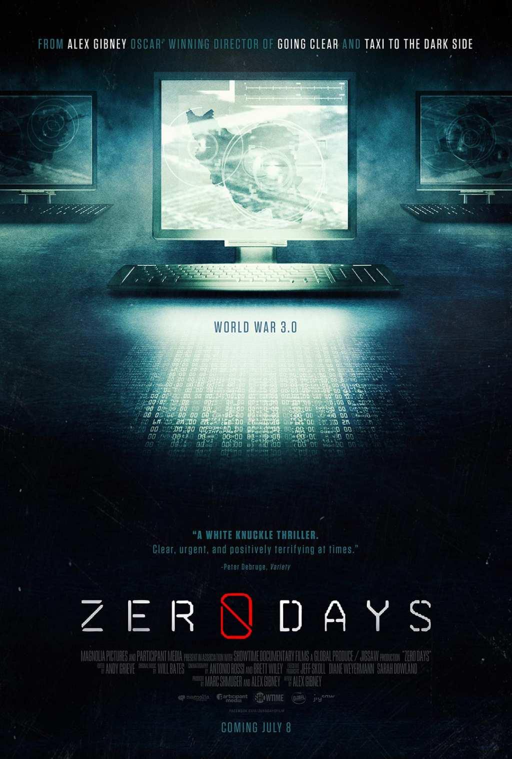 zero days izle 2016 413