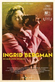 Ben Ingrid izle
