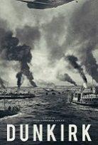 Dunkirk İzle