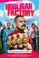 Spor Aşkı – The Hooligan Factory izle