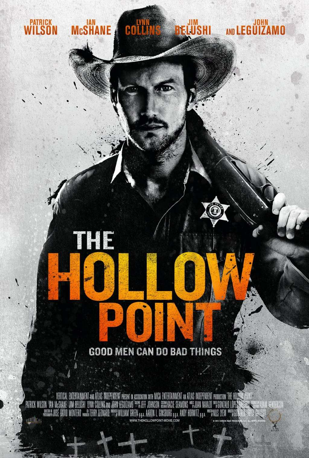 the hollow point izle 871