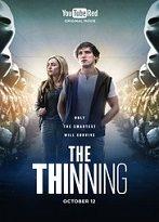 the thinning izle