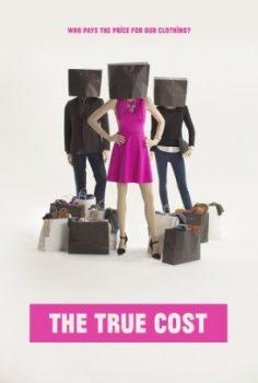 The True Cost izle