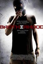 Brotherhood izle