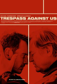 Trespass Against Us izle
