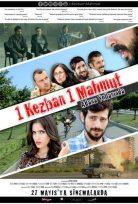 1 Kezban 1 Mahmut: Adana Yollarında izle