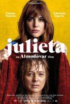 Julieta izle