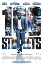 100 Sokak – 100 Streets izle