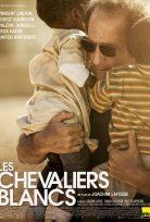 Beyaz Şövalyeler – Les Chevaliers Blancs izle